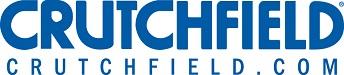 Crutchfield.com